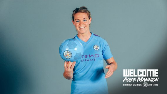 EUROPEAN DREAM: At the age of 18, she played in the first leg of the 2013/14 Women's Champions League against PK-35 Vantaa