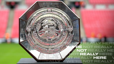 City to face Chelsea in FA Women's Community Shield