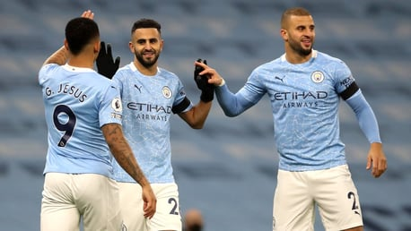 City – Brighton: hora y tv