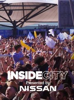 Inside City