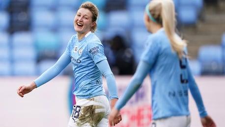 City 7-0 Aston Villa: Full-match replay
