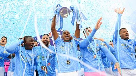 El City empieza la Premier League en casa del Tottenham