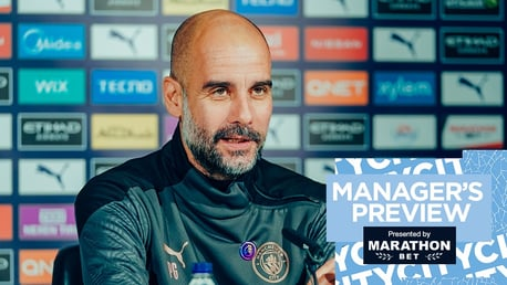 Pep gives Laporte, Ake and Aguero injury update