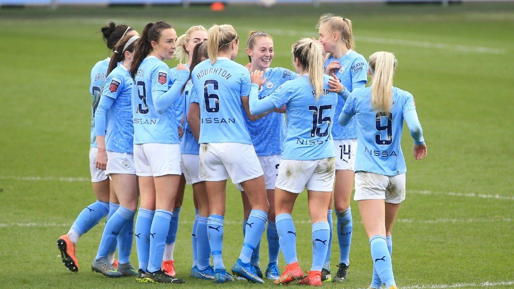 Walsh winner topples tricky Toffees in memorable milestone for Houghton