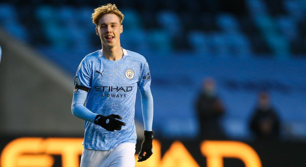 Palmer: EDS anticipation building as PL2 title edges ever closer