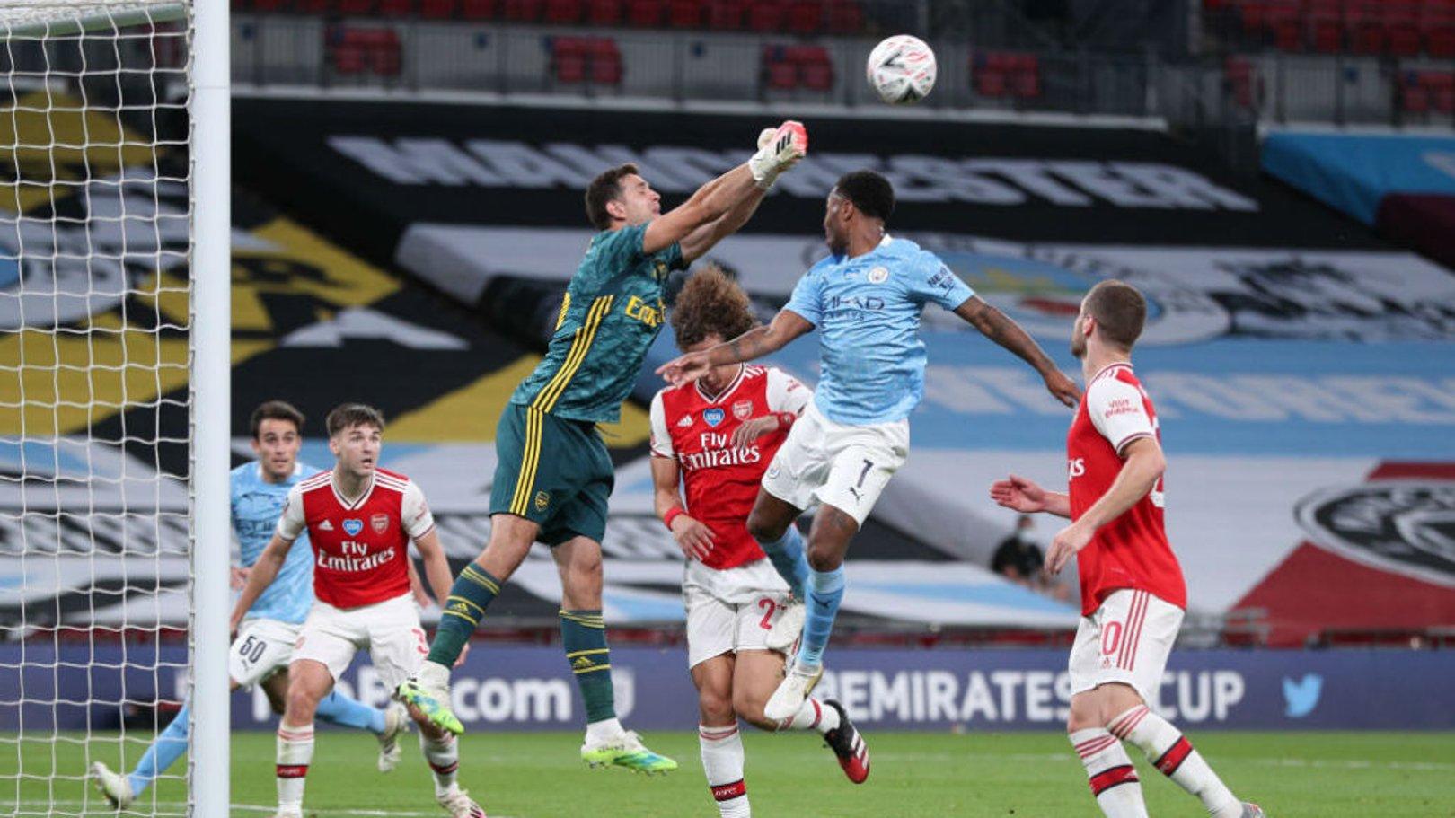 Tanggal Dan Waktu Perempat-Final Piala Carabao