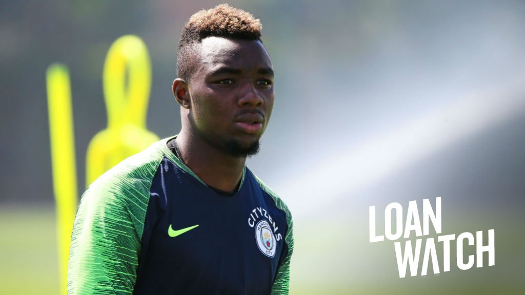 LOAN WATCH: See how our loan stars fared in their recent matches...