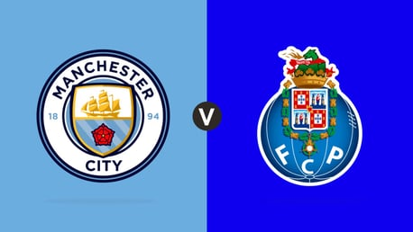 Manchester City 3-1 FC Porto: Live Reaction