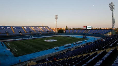 TICKET INFO: Latest ahead of the trip to Zagreb