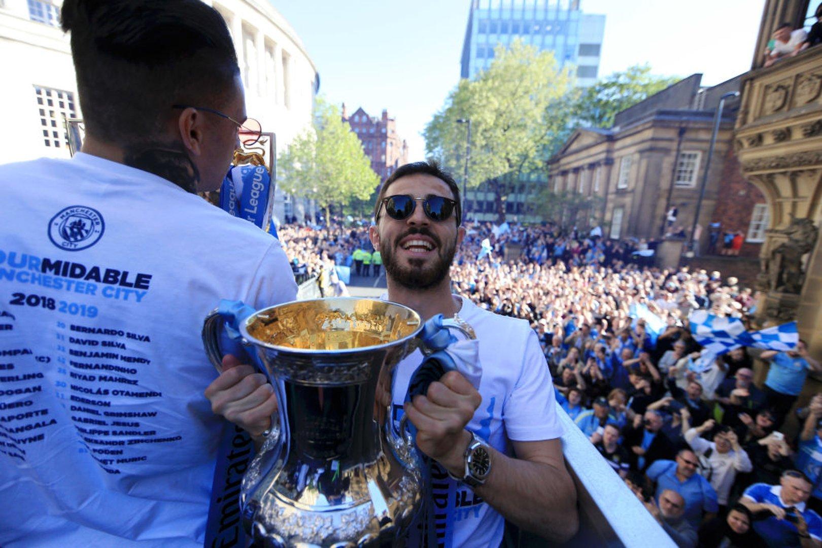 ผลการจับฉลาก FA CUP รอบรองชนะเลิศ