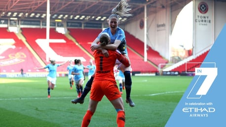 Beckie on 2019 Conti Cup: 'A moment I'll never forget'