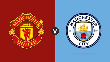 United v City