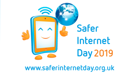 City proud to support Safer Internet Day 2019