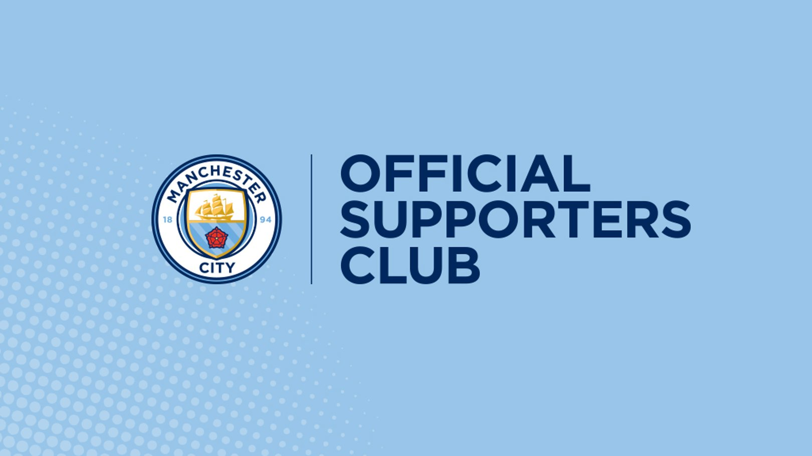Four new branches join Official Supporters Club network