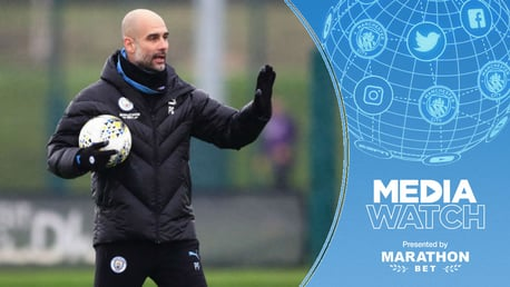 Media Watch: FA Cup focus and predictions