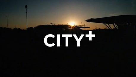 Les documentaires CITY+ disponibles dès maintenant