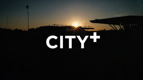 CITY+ documentaries you can watch right now