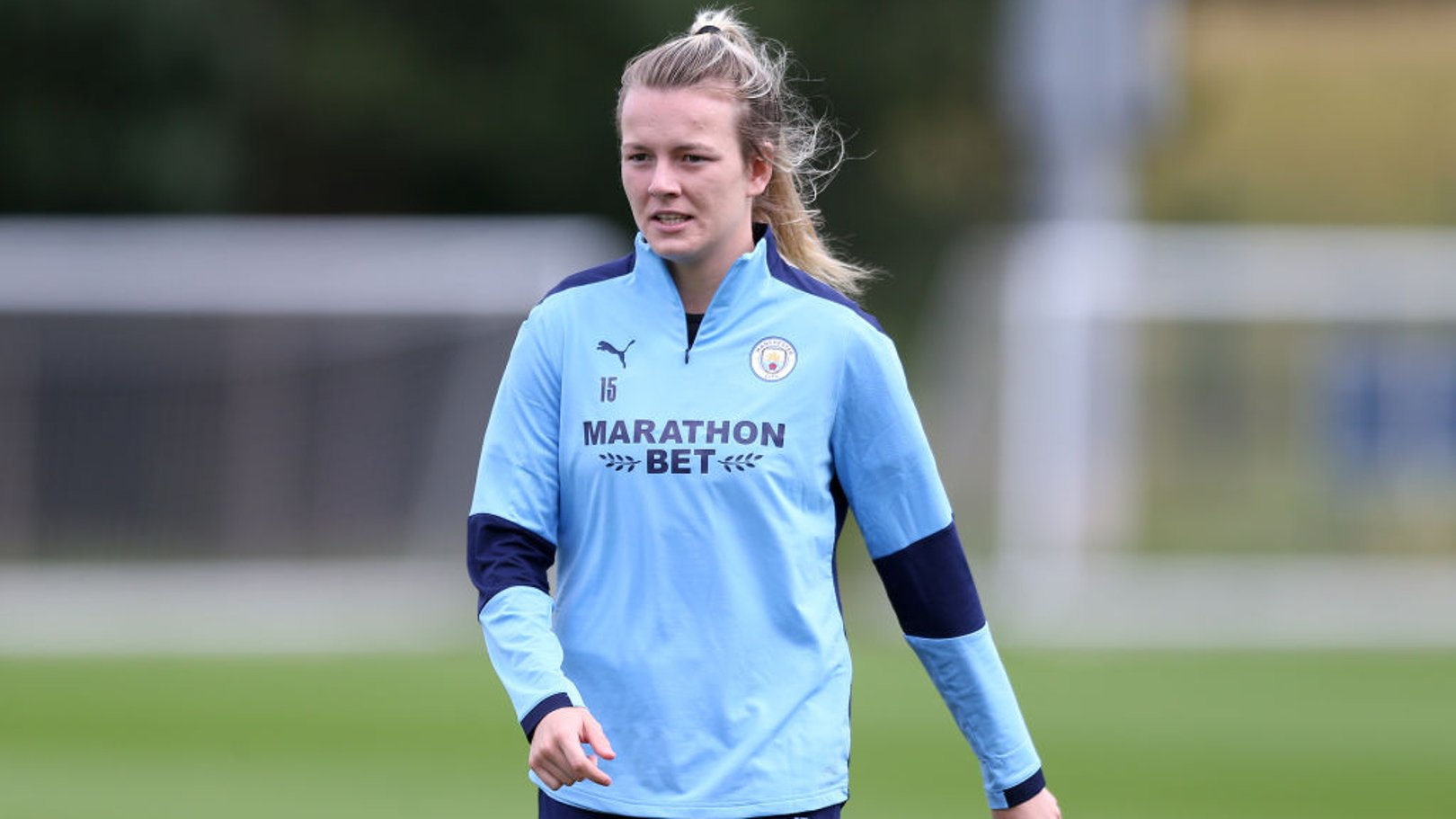 Taylor: Trio in contention for Everton