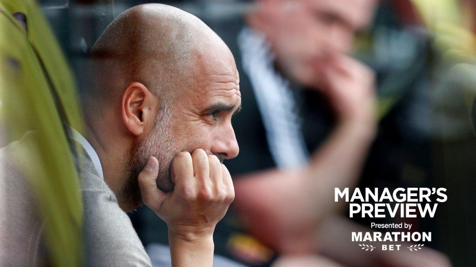 Pep Guardiola: City éternellement reconnaissant envers Silva