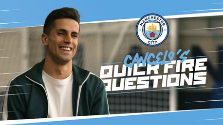 """""""An excellent game!"""" 