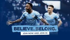 Cityzens Official Membership