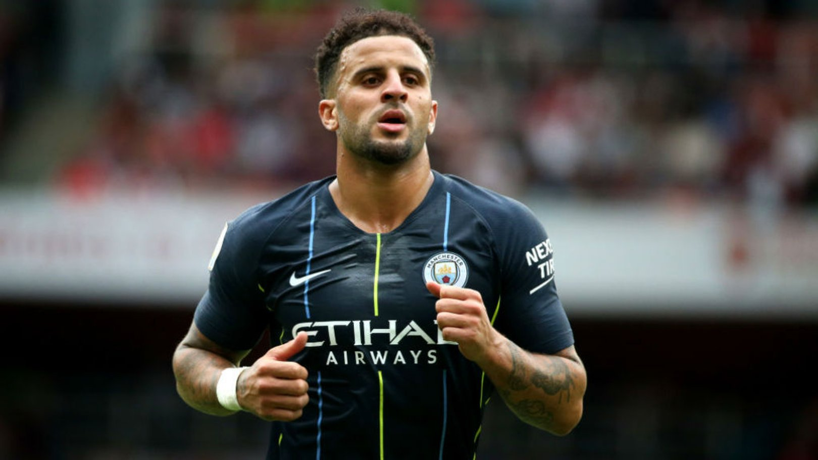 TALKING POINTS: City won at Arsenal with plenty to spare