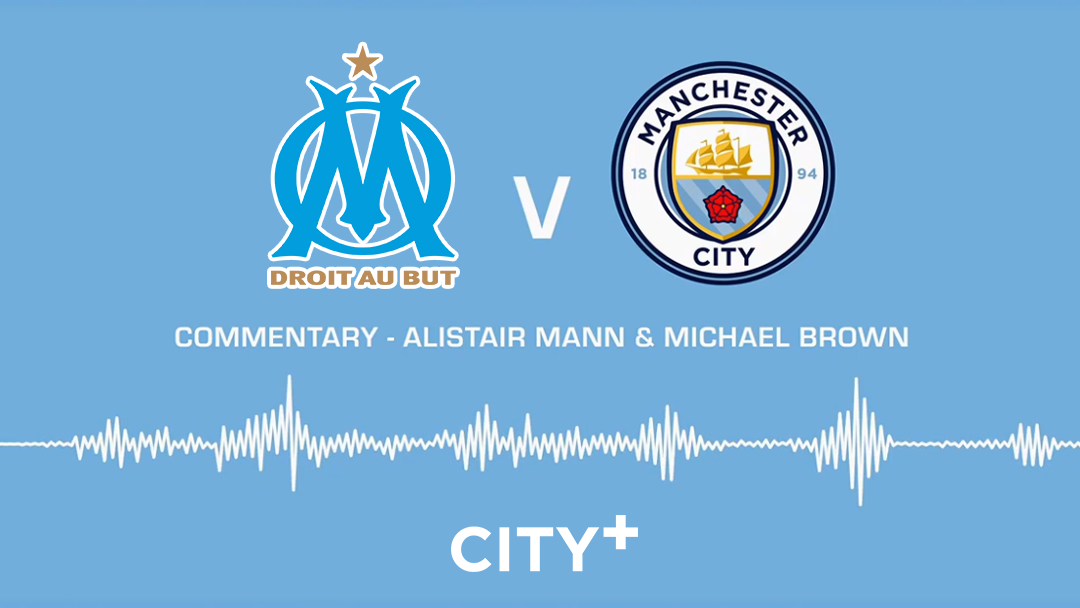 marseille vs man city - photo #27