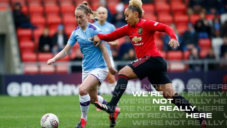 City to face United in Conti Cup group stage