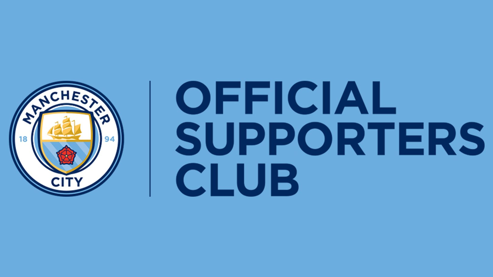 Official Supporters Club: Our Family Around the World