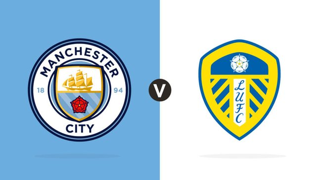 Man City v Leeds: en directo