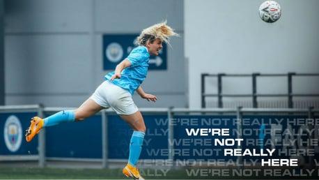Match gallery: City 4-1 Everton