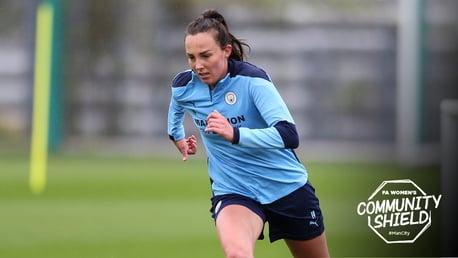 Weir: Summer signings can help City reach next level
