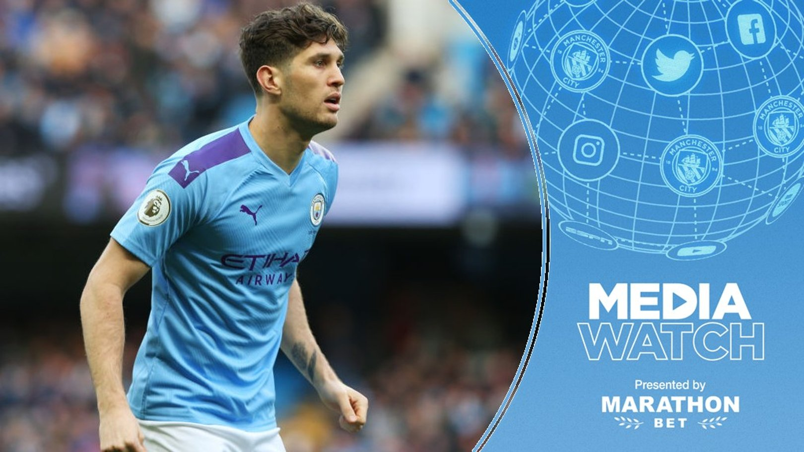 Media Watch: Momentum building for Stones