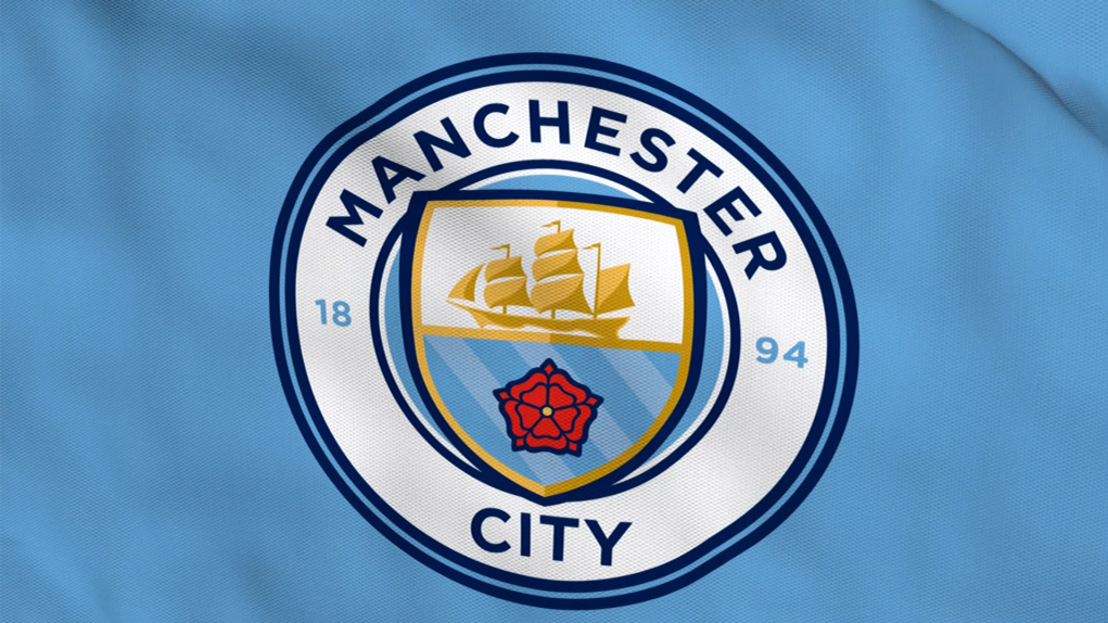 City 2-1 Arsenal: Full match replay 2016/17