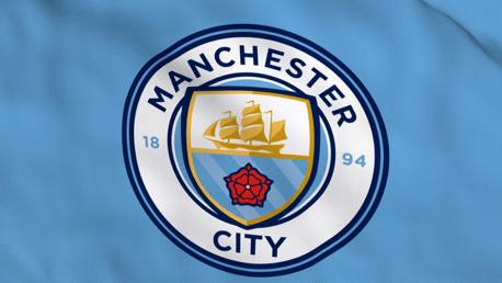 City 4-0 Bournemouth: Full match replay 2016/17