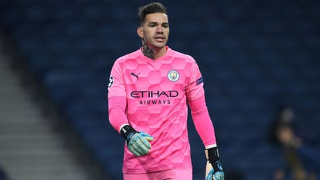 Williams: Modern game demands more of goalkeepers