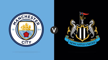 City – Newcastle: en directo