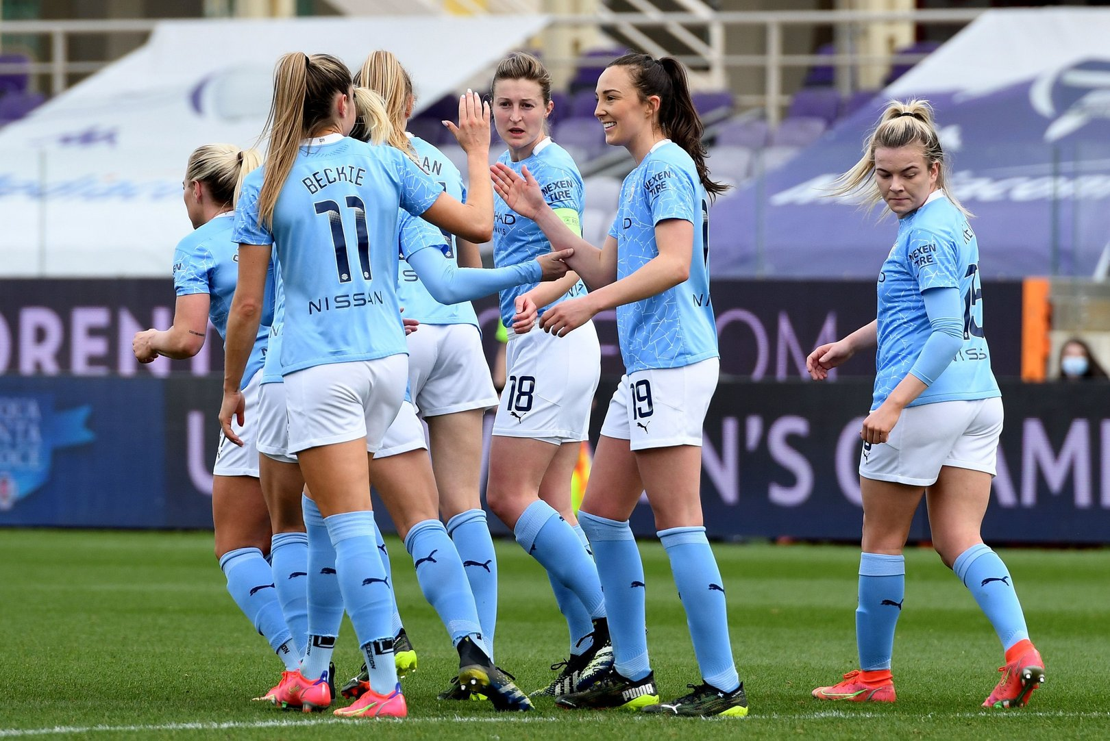 UEFA Women's Champions League: Key dates and new format explained