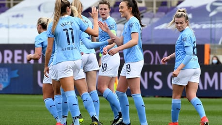 Liga Champions Wanita UEFA: Tanggal Penting dan Penjelasan Format Baru
