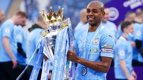 """""""One of my happiest moments!"""" 