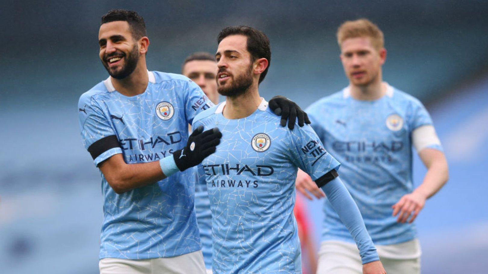 Onde posso assistir Manchester City x Brighton?