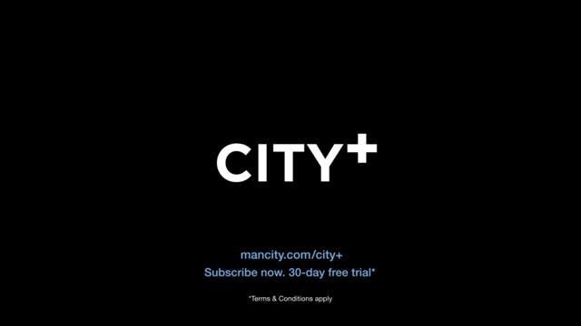 Berlangganan CITY+ Sekarang Juga!