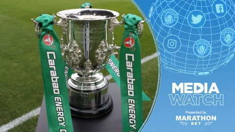 Media Watch: Formidable City are Cup kings!