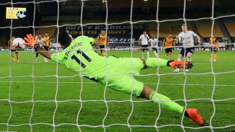 Gallery: City off to a flying start