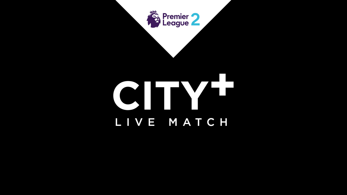 15th Mar 1pm: City EDS v Southampton  in PL2 live on CITY+