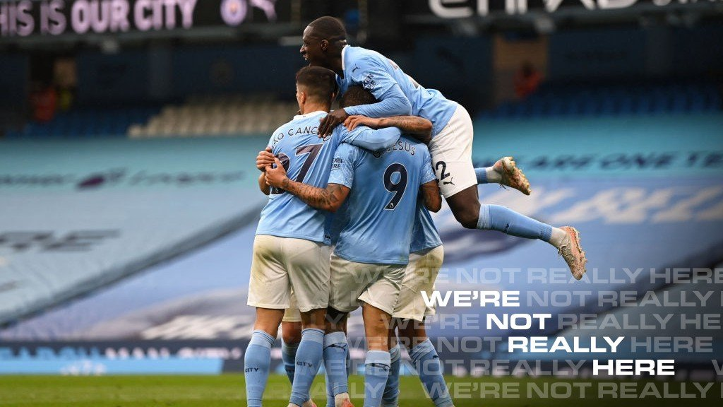 Lescott and Onuoha have their say on Player of the Season finalists