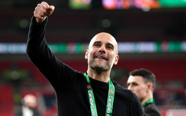 Carabao King : Another success at Wembley