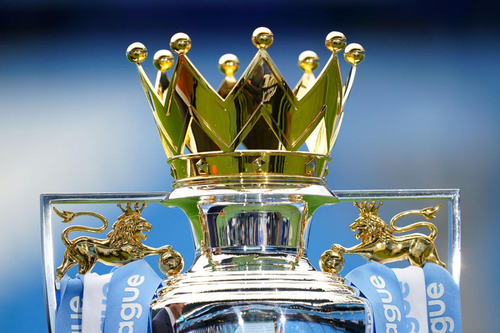 Jogos da Premier League 2021/22: datas para ficar de olho