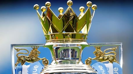 2021/22 Premier League fixtures: Things to look out for