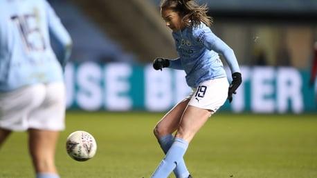 'The Goal of the Season?' | Lescott and Onuoha hail Weir wondergoal